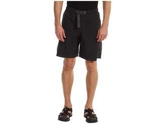 Columbia Palmerston Peaktm Short Men's Shorts
