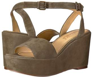 Splendid Felix Women's Shoes