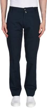Avirex Casual pants
