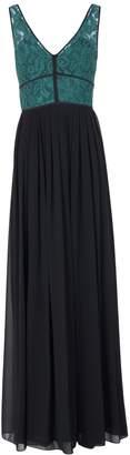 Ter De Caractère Long dresses - Item 34854645HD