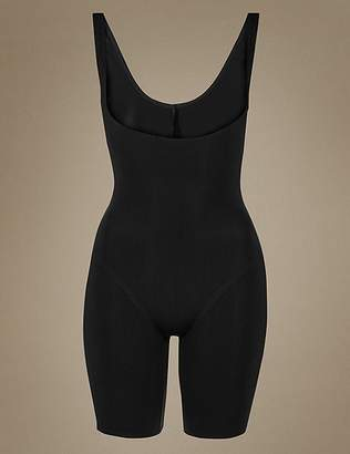 Marks and Spencer Secret SlimmingTM Light control Shaping Body