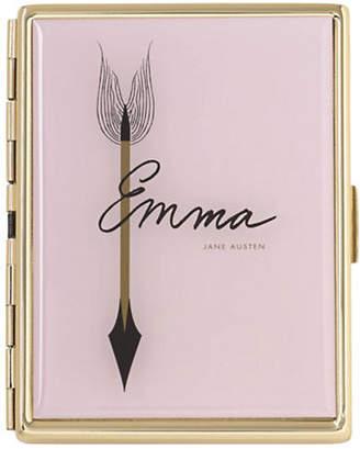 Kate Spade Emma ID Case