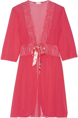 at yoox.com · Cosabella Robes 4403230df