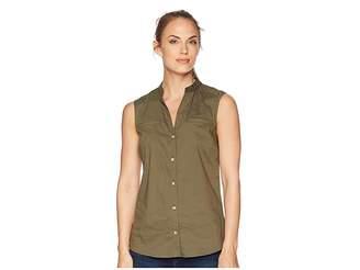 Outdoor Research Rumi Sleeveless Shirt Women's Clothing