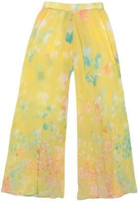 Miss Naory Casual pants - Item 13312700KT