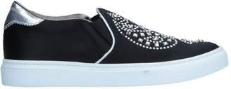 Barracuda Low-tops & sneakers - Item 11548498EI