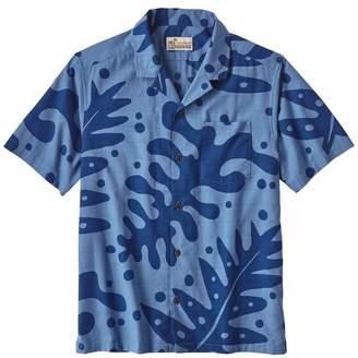 Patagonia Men's Pataloha® Shirt