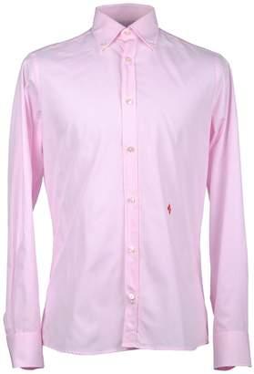 Ballantyne Long sleeve shirts