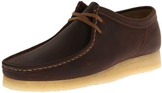 Clarks Men's Wallabee