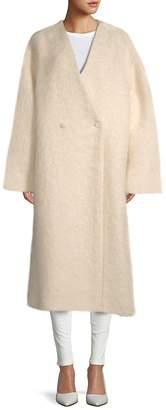 Ports 1961 Women's Classic Long-Sleeve Coat