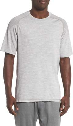 Zella Seamless T-Shirt