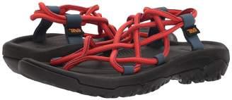 Teva Hurricane XLT Infinity Women's Shoes