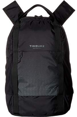 Timbuk2 Rift Tote-Pack Backpack Bags