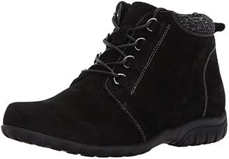 Propet Women's Delaney Ankle Bootie