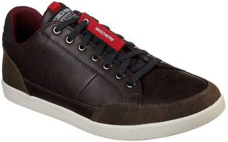 Skechers Placer-Maneco Low-Top Sneakers