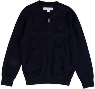 Burberry Cardigans - Item 39607531QR