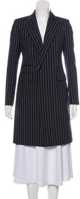 Acne Studios Lightweight Wool Coat w/ Tags