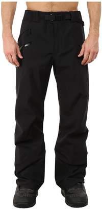 Arc'teryx Sabre Pants Men's Casual Pants