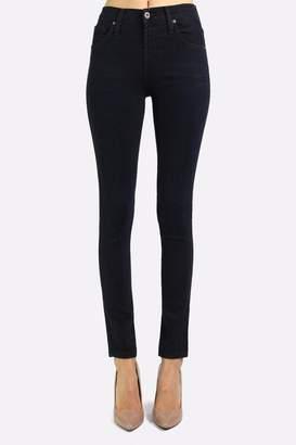 James Jeans Highrise Skinny Jean