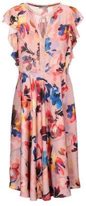 Dixie ミニワンピース&ドレス