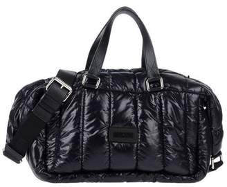Moschino Cross-body bag