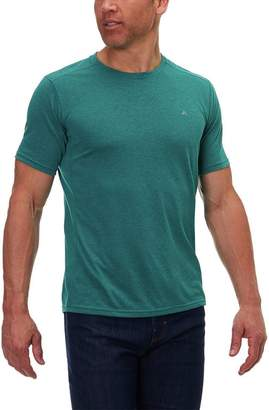 Basin and Range Pipeline Performance Shirt - Men's