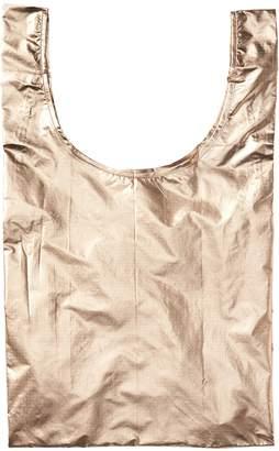 Athleta Standard Reuseable Bag by Baggu®