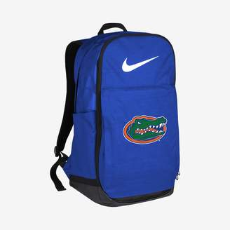 Nike College (Michigan State) Backpack