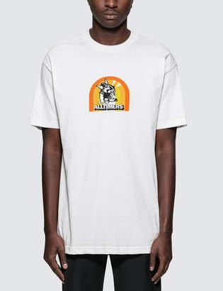 Alltimers Flex T-Shirt