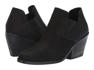 Eileen Fisher Even Women's Pull-on Boots