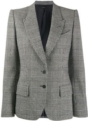Tom Ford two button blazer