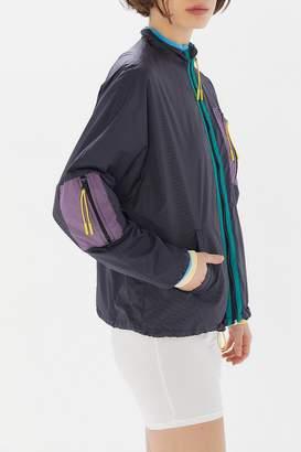 iets frans... Iets frans... Julia Ripstop Windbreaker Jacket