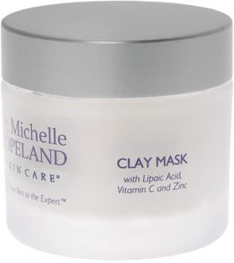 Dr. Michelle Copeland 2.5Oz Clay Mask