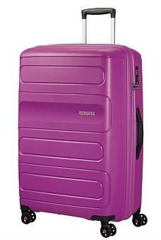 American Tourister Sunside 81Cm Suitcase