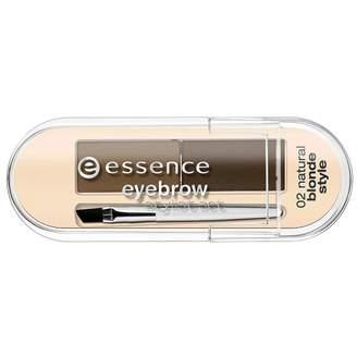 Essence Eyebrow Stylist Set 2 g