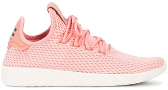 adidas Pharrell Williams Tennis Hu sneakers