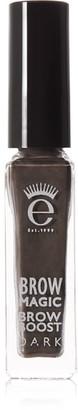 Eyeko - Brow Magic Brow Boost - Dark $35 thestylecure.com
