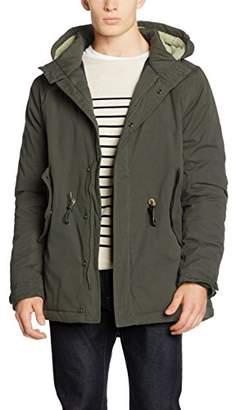 Mexx Men's Coat