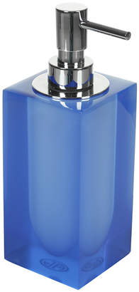 Jonathan Adler Hollywood Soap Dispenser - Blue