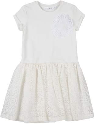Lulu L:Ú L:Ú Dresses - Item 34855917OT