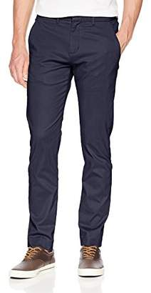 U.S. Polo Assn. Men's Sateen Pant