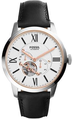 Fossil Men's Townsman-ME3104 Watch