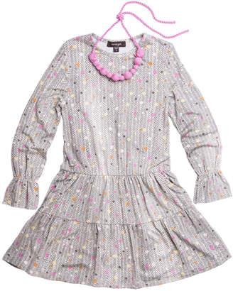 Imoga Myrtle Dress