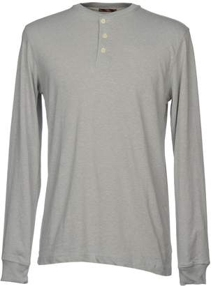 Brooks Brothers RED FLEECE by T-shirts