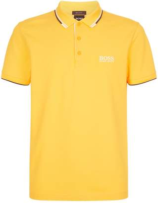 BOSS GREEN Paddy Polo Shirt
