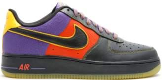 Nike Force 1 Low All-Star 2009 DJ Clark Kent