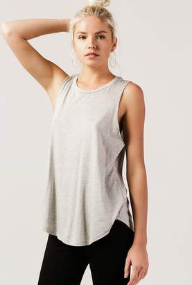 Azalea Basic Tank Top