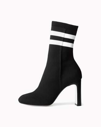 c2ab7e56c Rag   Bone Ellis sock boot