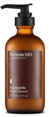 N.V. Perricone Neuropeptide Facial Cleanser