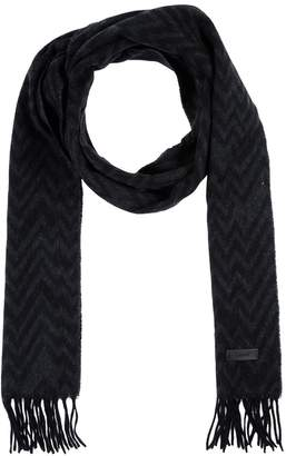 Fred Perry Oblong scarves - Item 46562637